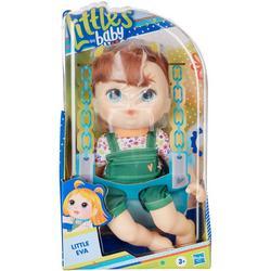 Little Eve Doll