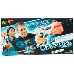 2-Pk. Laser OPS Pro