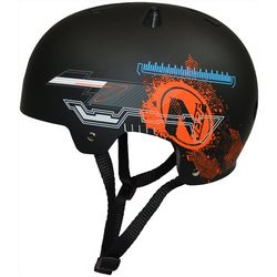 Nation Protective Sport Helmet