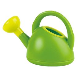 Hape Watering Can Beach & Sand Toy