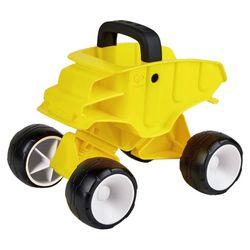 Hape Dump Truck Beach & Sand Toy