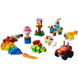 Classic 300-pc. Basic Brick Set