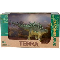 Terra Dacentrurus Dinosaur Figure