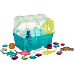 Treasures Ahoy Bath & Pool Toys