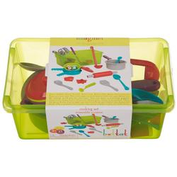 Cooking Toy Set