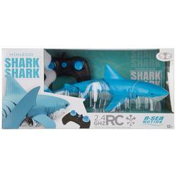 RC Shark Shark
