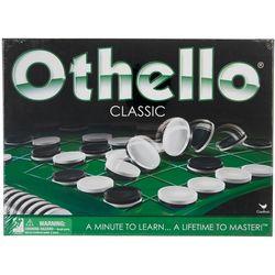 Othello Classic Game