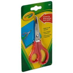Pointed Tip Scissors