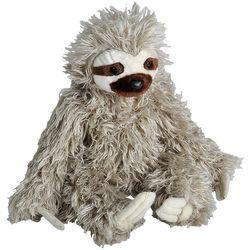 Wild Republic 12'' Cuddlekins Sloth Plush Toy