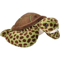5'' Cuddlekins Sea Turtle Plush Toy