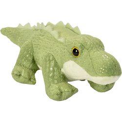 Wild Republic 7'' Cuddlekins Alligator Plush Toy