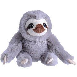 Wild Republic 5'' Cuddlekins Sloth Plush Toy