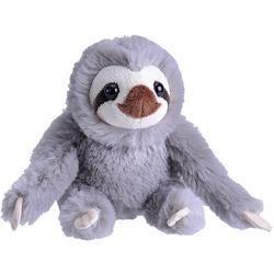 5'' Cuddlekins Sloth Plush Toy