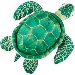 Wild Republic 24'' Sea Turtle Plush Toy