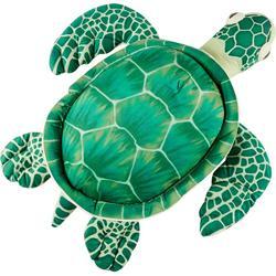 24'' Sea Turtle Plush Toy