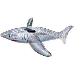 Swimline Shark Pool Float