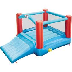 Pack 'N Roll Bouncer