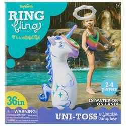 Ring Fling Uni-Toss