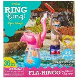 Ring Fling Fla-Ringo