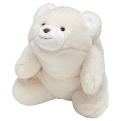 Snuffles Bear Stuffed Animal