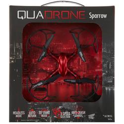 2.4 GHz Sparrow Drone