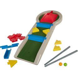 Diggin Pit Pat Mini Golf Table Top Game
