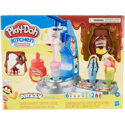 Kitchen Creations Ice Cream Playset