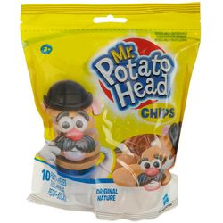 Mr. Potato Head Chips