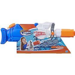 Super Soaker Hydra Water Blaster