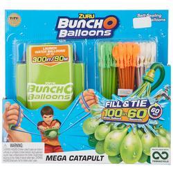 Bunch-o-Balloons Mega Catapult