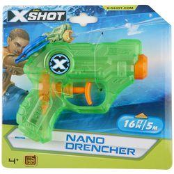 Zuru Nano Drencher Water Blaster