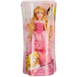 Disney Princess Aurora Doll