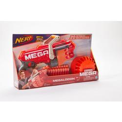 Megalodon Mega Blaster
