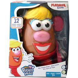 Playskool Friends Mrs. Potato Head