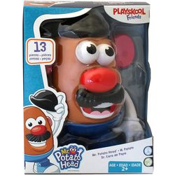 Playskool Friends Mr. Potato Head
