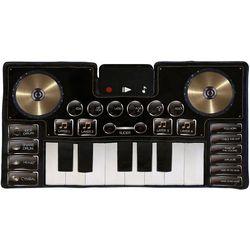 Giant Electronic DJ Mixer Mat