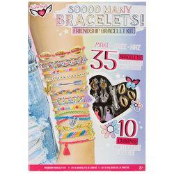 Fashion Angels Friendship Bracelet Kit