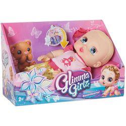 Zuru Glimma Girlz Sparkle Baby Doll