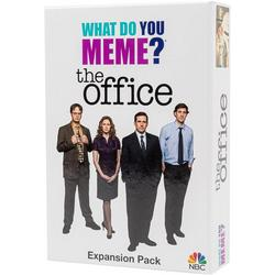 The Office Expansion Pack