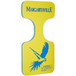 Extra Large Macaw Pool Saddle