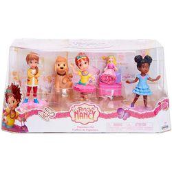 Fancy Nancy 5-pk. Figurine Set