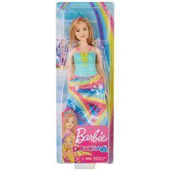 Dreamtopia Princess Doll