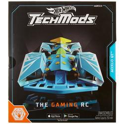 TechMods The Gaming RC Accelo GT
