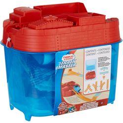 Track Master Builder Bucket