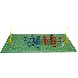 Masterpieces Kids Football Guys 25-pc. Action Figure Set