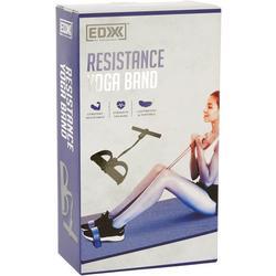 Resistance Yoga Band