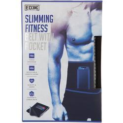 Slimming Pocket Fitness Belt