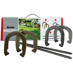 Franklin Sports Horseshoes