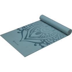 6mm Niagra Yoga Mat