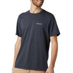 Columbia Mens Thistletown Park T-Shirt
